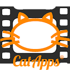 Cats With Me icon