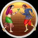 Dandiya Live Wallpaper