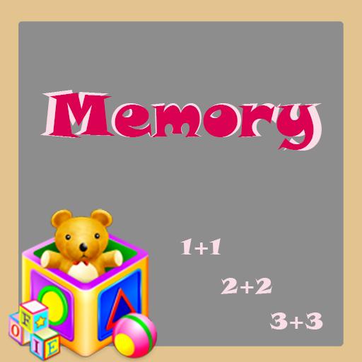 Memory LOGO-APP點子
