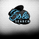 SoleSearch (Free Limited Time