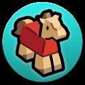 Ironfell icon