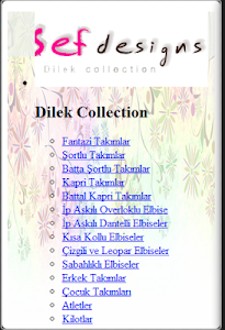 Katalog screenshot 1