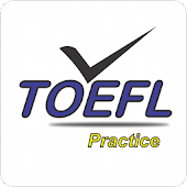 TOEFL  Practice