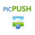 PicPush icon