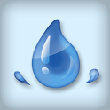 Magic Water Diary!! icon