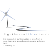 Lighthouse Bible Church