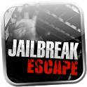Jailbreak Escape icon