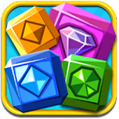 Jewels Star for Android