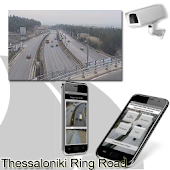 Thessaloniki Ring Road