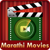 New Marathi Movies