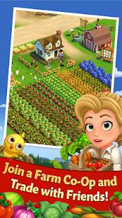 FarmVille 2: Country Escape Screenshot 16
