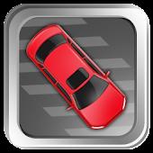 Smart Parking Car