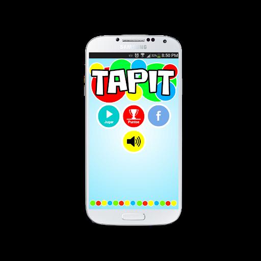 Tapit Free