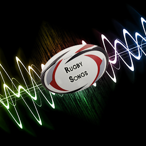 Rugby Songs