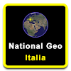 National Geographic Notizie