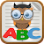 ABC Alphabet for kids file APK Free for PC, smart TV Download