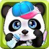 My Virtual Pet Game APK