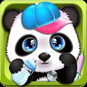 My Virtual Pet Game icon