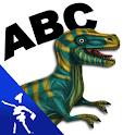 ABC Dinos logo