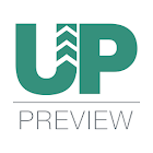 UP Preview icon