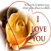 প্রেম করার টিপস-Love Tips-1