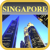 Singapore Property New Launch