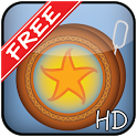 Yo-yo simulator 2015 HD icon