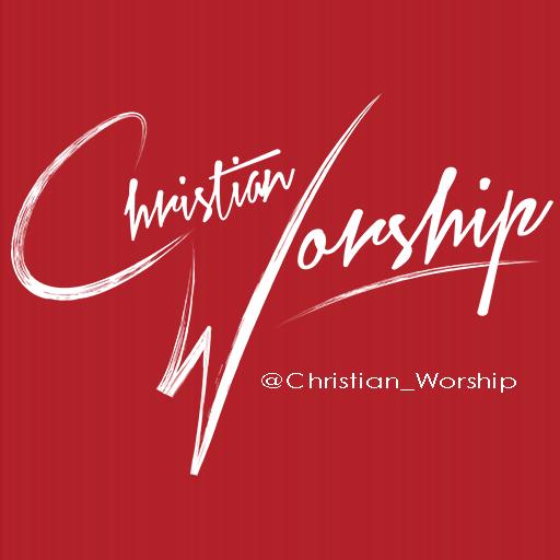 Christian Worship LOGO-APP點子