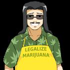 Marijuana - The Truth icon