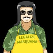 Marijuana - The Truth