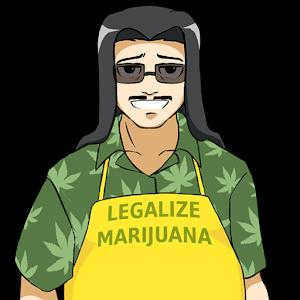 Marijuana – The Truth for PC and MAC