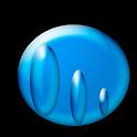 "PipiTrainer ""Pro"" icon"