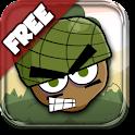 Nutz Free logo