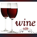 Wine LCD – News, Reviews,Blogs logo