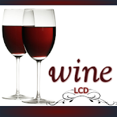 Wine LCD - News, Reviews,Blogs