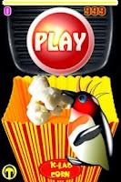 Screenshot of Burn the Popcorn