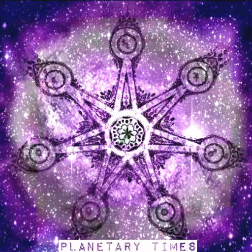 Planetary Times: Astrology