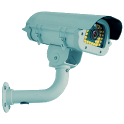 Viewer for Geovision IP cams icon