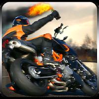 Death Moto 1.0.0