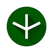 POLYGLOTS(ポリグロッツ)英語ニュースアプリ