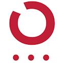 OFT 230711 logo