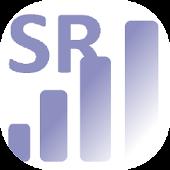Signal Reset Donate