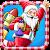 Santa Journey 2016 file APK Free for PC, smart TV Download