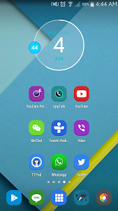 Spirit UI Icon pack v1.0.0