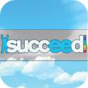 iSucceed - Inspiring Magazine icon