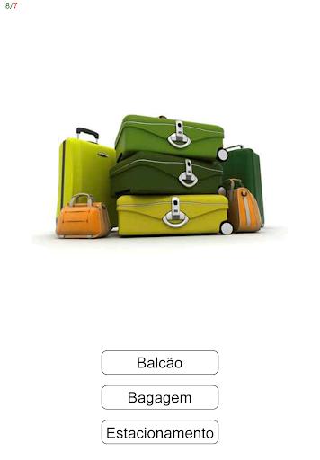 【免費教育App】遊玩和學習。葡萄牙語 free-APP點子
