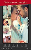 Screenshot of Photo Studio PRO