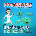 Prognosis : Infectious Disease icon