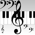 Midi instruments lite Composer icon