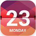 Calendar(Crystal)